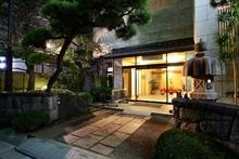 狭山市の喜代川 -外観写真